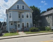 189 Whitwell St, Quincy image
