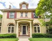 1043 North Kenilworth Avenue, Oak Park image