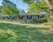106 Linwood Avenue, Greenville image