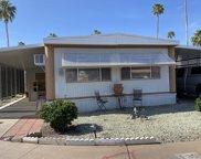 4065 E University Drive Unit #136, Mesa image
