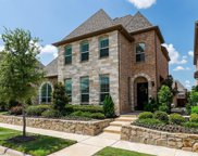 410 Montpelier Drive, Southlake image