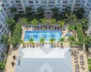 480 Hibiscus Street Unit #336, West Palm Beach image