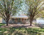 3406 Cole Mill Road, Durham image
