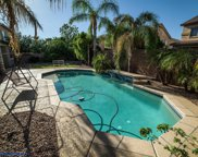 444 W Seagull Drive, Chandler image