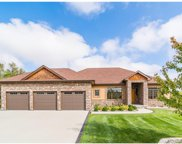 5027 160th Street, Urbandale image