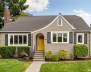 1616 42nd Ave SW, Seattle image