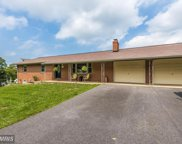 10224 OLD LIBERTY ROAD, Frederick image