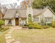 2207 Glenco Terrace, Fort Worth image