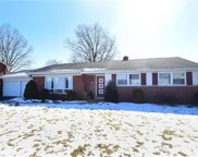 5010 Trexler, North Whitehall Township image
