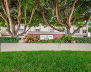1101 Pinellas Bayway  S Unit 302, Tierra Verde image