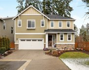 19509 38th Dr SE, Bothell image