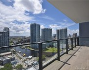 68 Se 6th St Unit #2608, Miami image