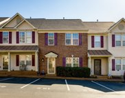 5170 Hickory Hollow Pkwy Unit #281, Antioch image