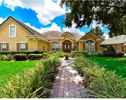 955 Brightwater Circle, Maitland image