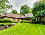 23607 North Raleigh Drive, Prairie View image