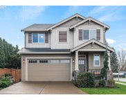 10380 SW 67TH  AVE, Tigard image