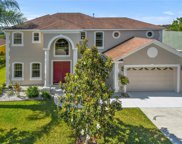 12237 Still Meadow Drive, Clermont image