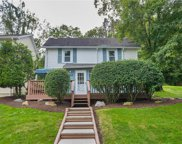 5769 Harrison Ave, Export image