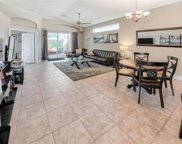 15301 Cortona Way, Naples image