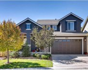 4882 Bluegate Lane, Highlands Ranch image
