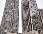 345 West Fullerton Parkway Unit 2204, Chicago image