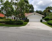 1584 Nw Sweet Bay Cir, Palm City image