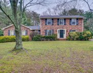 5528 Hill Rd, Brentwood image