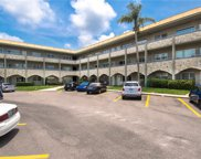 2461 Canadian Way Unit 37, Clearwater image