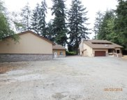 22918 49th Ave SE, Bothell image