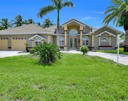 3405 SE 18th PL, Cape Coral image