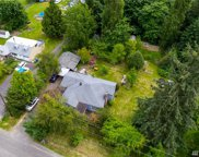 16808 106th Ave SE, Renton image