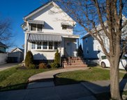 16 Lillian Terrace, Woodbridge Proper NJ 07095, 1225 - Woodbridge Proper image