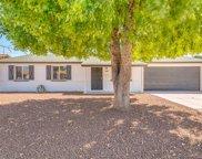 3459 E Ludlow Drive, Phoenix image