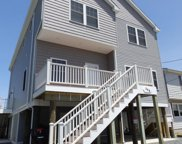 308 Route 37, Seaside Heights image