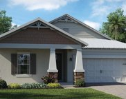 3462 Shallow Cove Lane, Clermont image