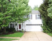4022 Waterlily Court, Indianapolis image