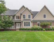 4411 LILY DR, Howell image