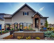 5944 Fall Harvest Way, Fort Collins image
