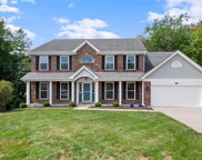 107 Crystal Springs  Court, Chesterfield image