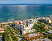 100 Royal Palm Way Unit #F2, Palm Beach image
