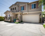 8610 Cape Canaveral Avenue, Fountain Valley image