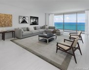 10201 Collins Ave Unit #1902, Bal Harbour image