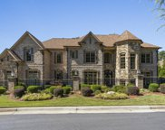 9740 Almaviva Dr, Johns Creek image