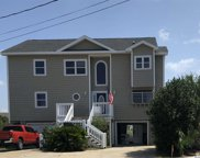 2266 Oyster Cove, Garden City Beach image