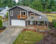 6515 163rd Street Ct E, Puyallup image