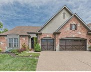 14617 Kendall Ridge, Chesterfield image