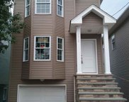 7021 Smith Ave, North Bergen image