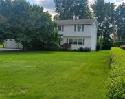 499 Reeves  Road, Pittsford-264689 image