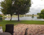 19204 Sw 60th Ct, Southwest Ranches image