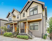 3040 A 21st Ave W, Seattle image